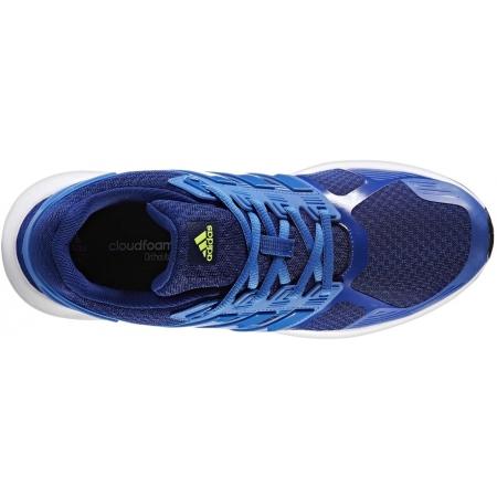Pánská běžecká obuv - adidas DURAMO 8 M - 2