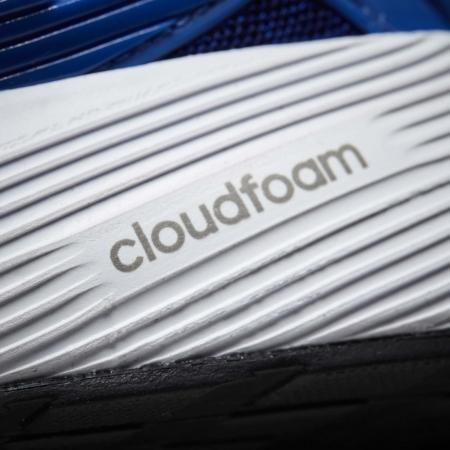 Pánská běžecká obuv - adidas DURAMO 8 M - 6