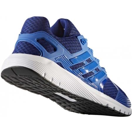 Pánská běžecká obuv - adidas DURAMO 8 M - 5