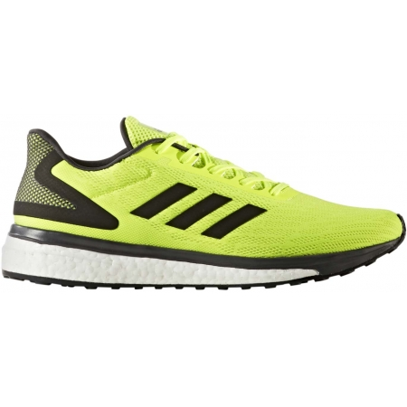 Pánská běžecká obuv - adidas RESPONSE LT M - 1