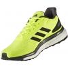 Pánská běžecká obuv - adidas RESPONSE LT M - 4