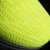 Pánská běžecká obuv - adidas RESPONSE LT M - 6