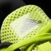 Pánská běžecká obuv - adidas RESPONSE LT M - 7