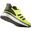 Pánská běžecká obuv - adidas RESPONSE LT M - 5