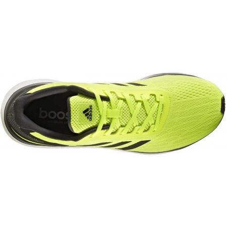 Pánská běžecká obuv - adidas RESPONSE LT M - 2