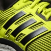Pánská běžecká obuv - adidas SUPERNOVA M - 6