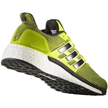 Pánská běžecká obuv - adidas SUPERNOVA M - 5