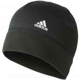 adidas CLIMAWARM BEANIE - Športová čiapka