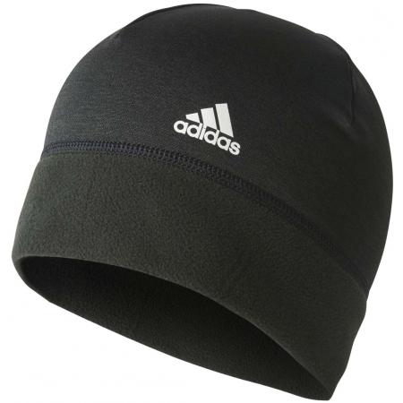 Sportovní čepice - adidas CLIMAWARM BEANIE - 1
