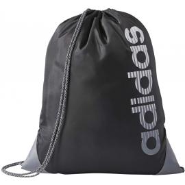 adidas GS NEOPARK - Rucsac sport