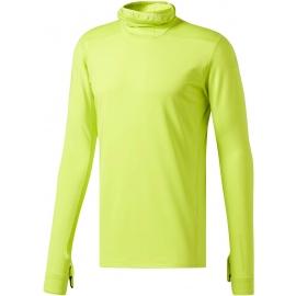 adidas TKO LS TEE M - Pánské běžecké tričko