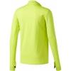 Pánské běžecké tričko - adidas TKO LS TEE M - 2