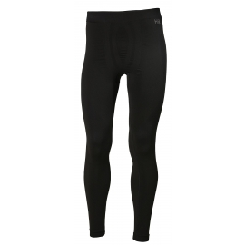 Helly Hansen LIFA SEAMLESS PANT - Men's pants