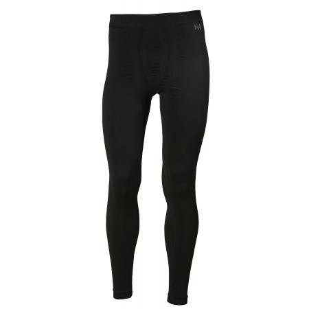 Helly Hansen LIFA SEAMLESS PANT - Pánské kalhoty