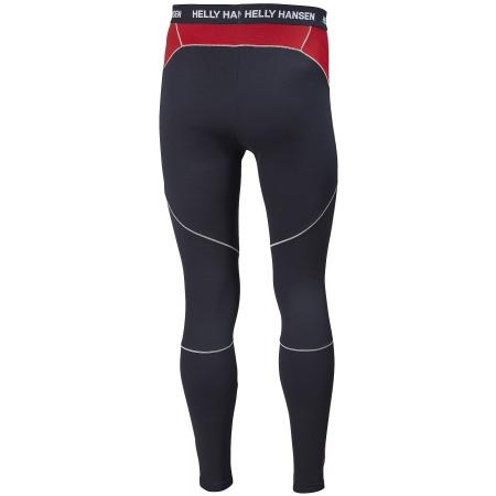 Pánské kalhoty - Helly Hansen LIFA ACTIVE PANT - 2