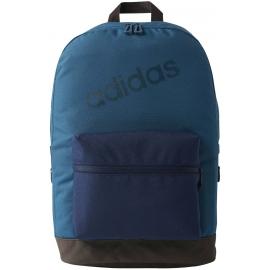 adidas BP DAILY - Sportovní batoh