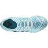 Dětská fotbalová obuv - adidas NEMEZIZ MESSI TANGO 17.3 IN J - 2