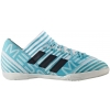 Dětská fotbalová obuv - adidas NEMEZIZ MESSI TANGO 17.3 IN J - 1