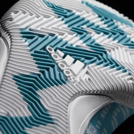 Dětská fotbalová obuv - adidas NEMEZIZ MESSI TANGO 17.3 IN J - 9