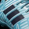 Încălțăminte fotbal copii - adidas NEMEZIZ MESSI TANGO 17.3 TF J - 6