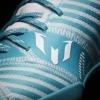 Încălțăminte fotbal copii - adidas NEMEZIZ MESSI TANGO 17.3 TF J - 7