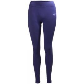 Helly Hansen LIFA SEAMLESS PANT W - Women's pants