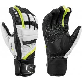 Leki GRIFFIN PRIME S - Zjazdové rukavice