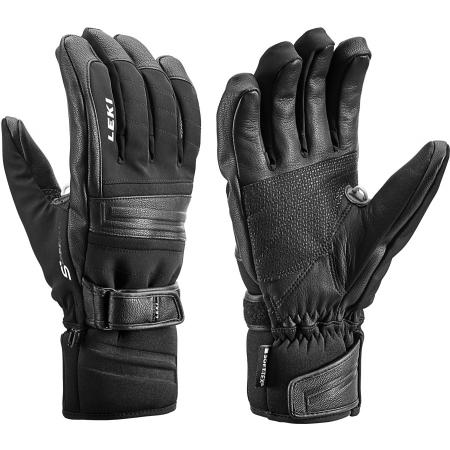 Lyžiarske rukavice - Leki PROSPECT S
