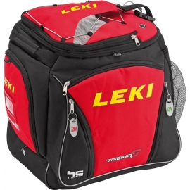 Leki SKI BOOT BAG CLASSIC