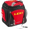Taška na lyžařské boty - Leki SKI BOOT BAG CLASSIC - 2