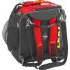 Taška na lyžařské boty - Leki SKI BOOT BAG CLASSIC - 3