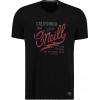 Tricou de bărbați - O'Neill LM LOGO TYPE T-SHIRT - 1