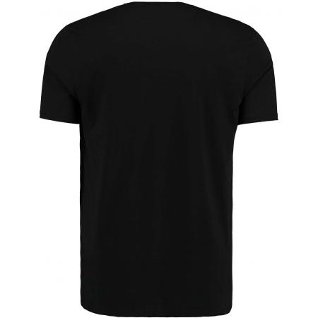 Tricou de bărbați - O'Neill LM LOGO TYPE T-SHIRT - 2