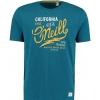 Tricou de bărbați - O'Neill LM LOGO TYPE T-SHIRT - 3