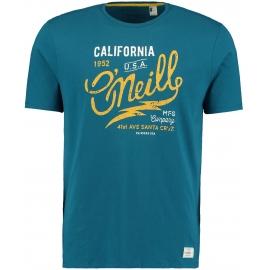 O'Neill LM LOGO TYPE T-SHIRT - Tricou de bărbați