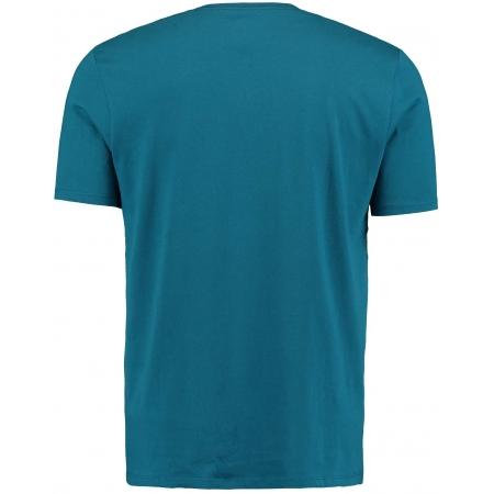 Tricou de bărbați - O'Neill LM LOGO TYPE T-SHIRT - 4