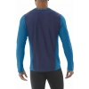Pánské sportovní triko - Asics LS TOP M - 4