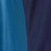 Pánské sportovní triko - Asics LS TOP M - 7