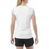 Dámské sportovní triko - Asics FUZEX SS TOP - 4