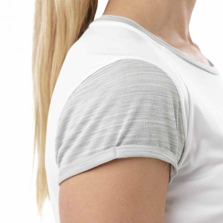 Dámské sportovní triko - Asics FUZEX SS TOP - 6