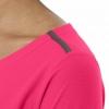 Dámské sportovní triko - Asics LS TOP W - 6