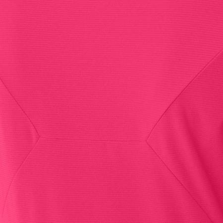 Dámské sportovní triko - Asics LS TOP W - 7