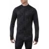 Pánské sportovní triko - Asics LITE-SHOW 1/2 ZIP - 3