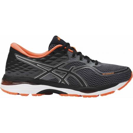 Pánská běžecká obuv - Asics GEL-CUMULUS 19 - 2 fa6ab66aae
