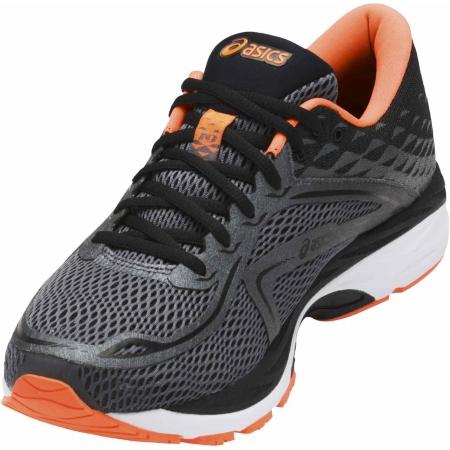Pánská běžecká obuv - Asics GEL-CUMULUS 19 - 4 0288967346