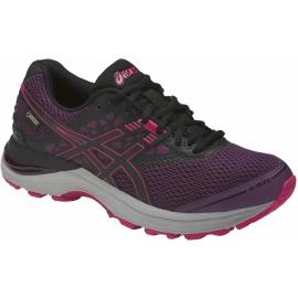 Asics GEL-PULSE 9 G-TX W - Women's running shoes