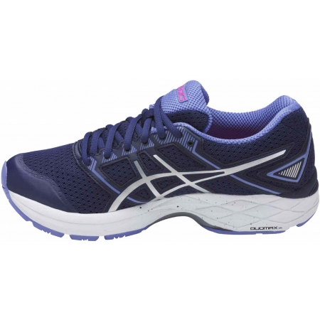 Dámska bežecká obuv - Asics GEL-PHOENIX 8 W - 3