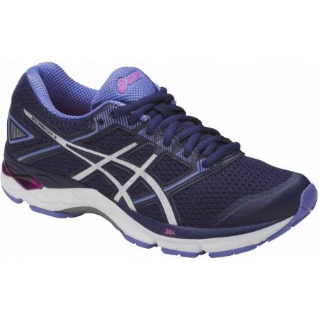 Dámská běžecká obuv - Asics GEL-PHOENIX 8 W - 1
