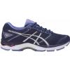 Dámská běžecká obuv - Asics GEL-PHOENIX 8 W - 2