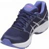 Dámska bežecká obuv - Asics GEL-PHOENIX 8 W - 4